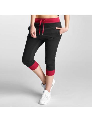 abordables à vendre Les Femmes Def En Pantalons De Survêtement Noir Patsy express rapide boutique dédouanement Livraison gratuite 38GPogn