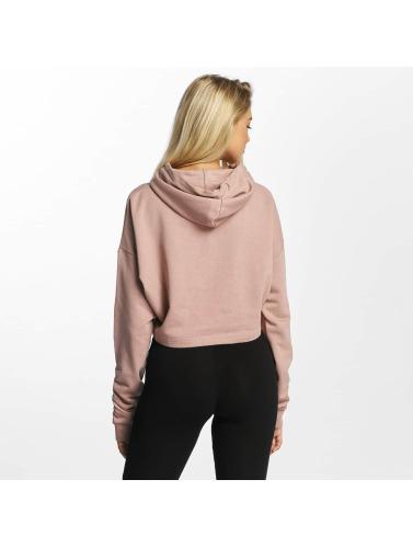 Les Femmes En Sweat-shirt Rose De Wolke vente fiable à vendre rK8GBZCYL