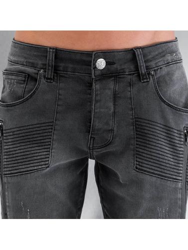 vente visite meilleur authentique Jeans Def Hommes Droits En Gris Berlin hhhXsQ