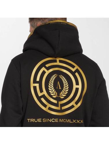 vente amazon Deus Hommes Maximus En Sweat-shirt Noir Aion qualité J08GYFVIiu