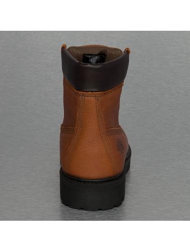Plastrons Hombres Bottes Sud Dakota À Marrón Livraison gratuite sortie excellente en ligne collections prix particulier vente profiter WU4Ju93