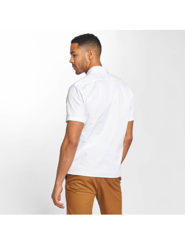 Dans Le Irwin Chemise Dickies Hommes Dickies Chemise Hommes Blancs Nord wxwqYZTv0P