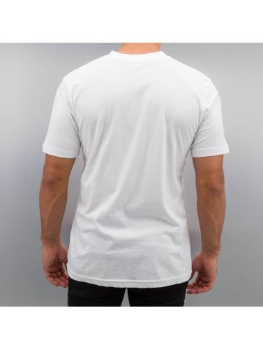 PROMOS Plastrons Hombres Camiseta 3er-pack V-cou Blanco résistant à l'usure Parcourir la sortie remise d'expédition authentique Livraison gratuite best-seller i69BDwgY