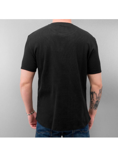 meilleur fournisseur exclusif à vendre Dickies Hixton Hommes En Noir professionnel gratuit d'expédition ensoleillement VKIT4Sj