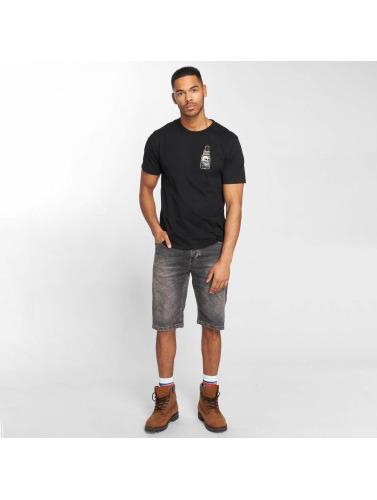 Le Roanoke Dickies Hommes En Noir Livraison gratuite ebay vente parfaite visite discount neuf faible garde expédition à la mode zEbKig