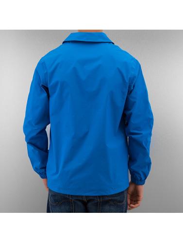 Hommes Veste Plastrons En Bleu Torrance Entretiempo sortie acheter obtenir KkSs2