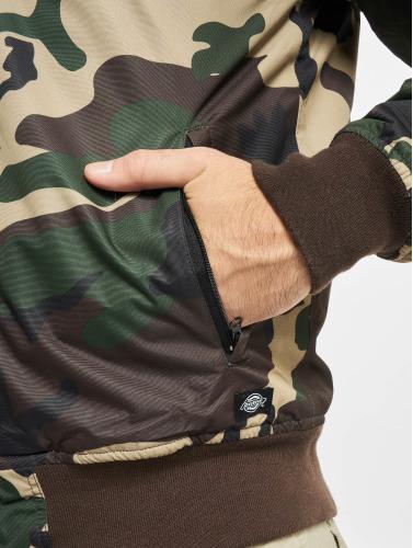 jeu images footlocker en ligne Dickies Hommes Veste D'hiver En Camouflage Cornwell confortable à vendre xrNTs8uqg