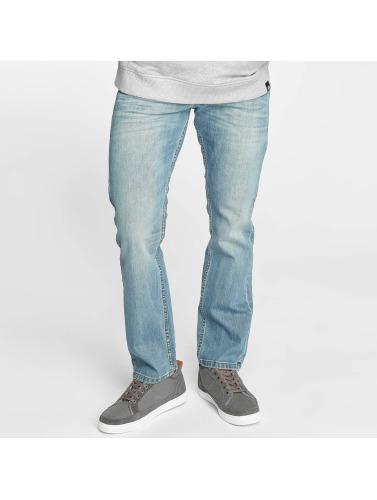 Livraison gratuite confortable Jeans Dickies Hommes Droits Dans Le Michigan Bleu vente geniue stockiste y8v77U