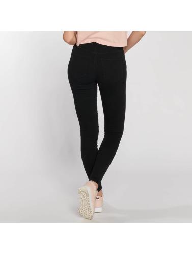 réduction explorer Dr. Dr. Denim Mujeres Vaqueros Pitillos Lexy In Negro Les Femmes Lexy Denim Jeans Skinny En Noir en vrac modèles coût en ligne paiement visa rabais vente recherche jn7H40W7Hy