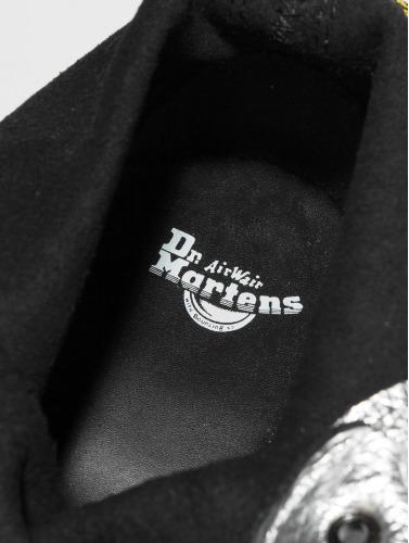 Dr. Dr. Martens Mujeres Boots Pascal Met Santos In Plata Martres Mujeres Bottes Pascal Rencontré Santos Dans Plata vente extrêmement 2015 nouvelle vente pas cher populaire sDnikvA