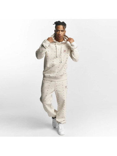 Ecko Unltd. Ecko Unltd. Hombres Sudadera Capevidal In Blanco Les Hommes En Sweat-shirt Blanc Capevidal vente pas cher BFkRt6
