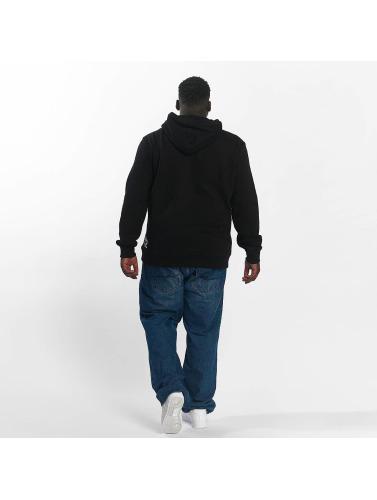 propre et classique naviguer en ligne Ecko Unltd. Ecko Unltd. Hombres Sudadera Base In Negro Les Hommes En Base Sweat-shirt Noir où trouver wiki jeu FpWtGwhY