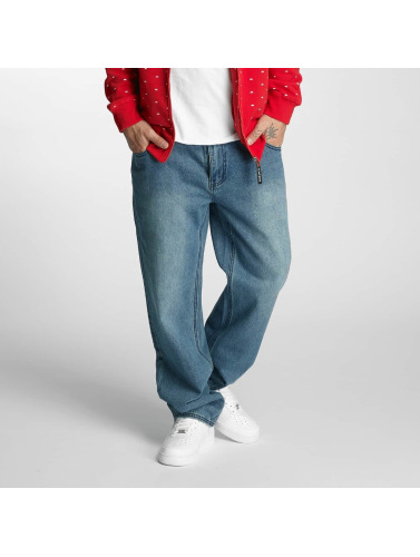 images de vente Ecko Unltd. Ecko Unltd. Hombres Vaqueros Anchos Kashyyyk In Azul Larges Hommes En Jeans Bleu Kashyyyk rabais meilleur vente authentique sneakernews bon marché FvgDXNL4hZ
