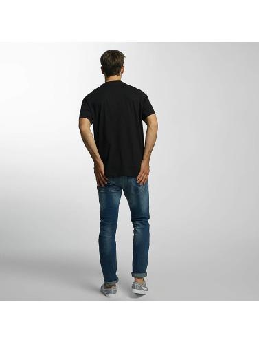 L'élément Embâcle Des Hommes En Noir magasin en ligne extrêmement commercialisable véritable ligne iPKPN