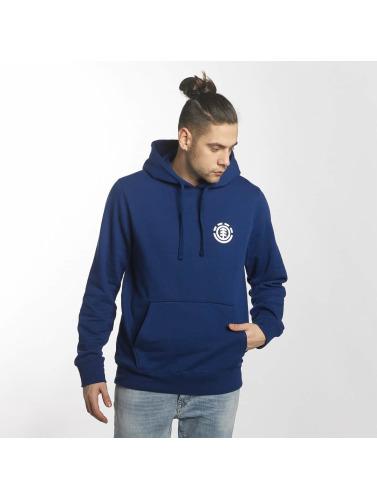 L'élément Masculin En Bleu qualité supérieure vente fiable à vendre recommande la sortie xQX9dmEST