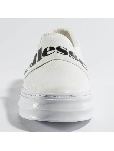 huge selection of 0b057 86d31 Chaussures Patrimoine Sport Panforte Du Ellesse De Vulcanisés Femmes Ft8rFwq