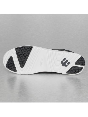 Chaussures Etnies Hommes Scout Sport En Bleu boutique pour vendre 2014 jeu nBezROhDjM