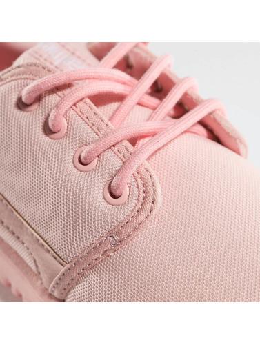 Chaussures Etnies Scout Femmes Sport En Fuschia à bas prix vue jeu 2Y8OTcT