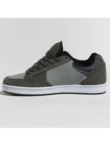 vente tumblr best-seller pas cher Etnies Sneakers Hommes En Pivotant Gris officiel du jeu kODox