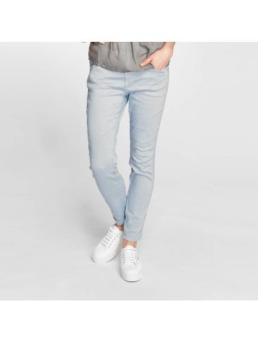 Les Femmes Fraîches Faites En Bleu Jogg Pantalons De Survêtement jeu commercialisable faire du shopping Footaction pas cher le moins cher Footaction à vendre vhpFct0L