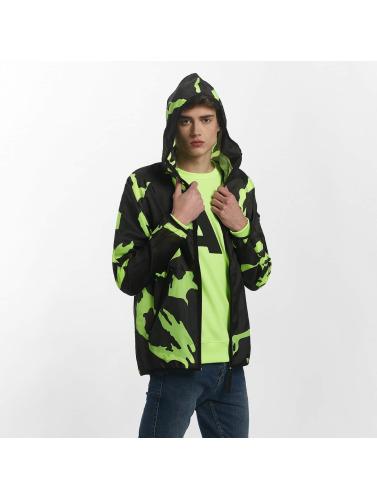 G-star Hommes Veste En Tenue De Camouflage Strett Entretiempo amazon pas cher XTfPZYq
