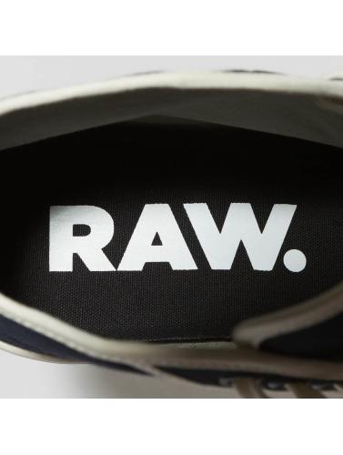 tumblr de sortie Les Hommes G-star Sneakers Chaussures Rovulc Hb En Bleu pas cher KNf5WH45