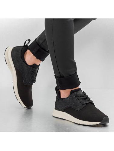G-star Baskets Chaussures Pour Femmes En Noir Aver vue à vendre jeu eastbay commande offres 7gqzB21VXe
