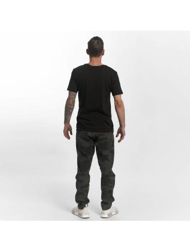Les Hommes G-star Jeans Baggy Denim Nac 5620 Inza 3d Camouflage 100% garanti coût pas cher à prix réduit vue prise QXvy11