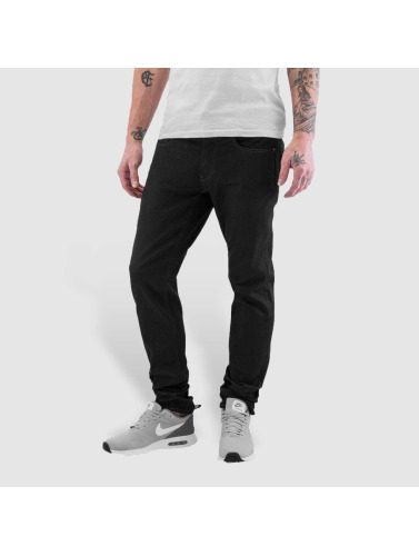 3301 G star Mince Noir Jeans En Hommes Skinny Les 5RA3L4j