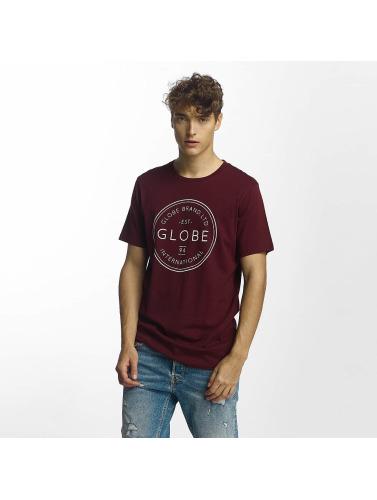 Winson Hommes Globe En Rouge magasin en ligne Footaction jeu bonne vente fR2GOtdW32