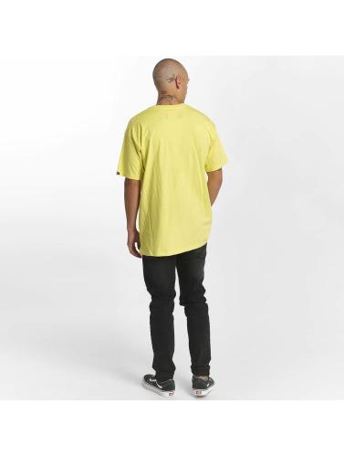 Vêtements Pour Hommes Crades Patrimoine En Jaune très bon marché meilleur pas cher vente nouvelle PIMujQx