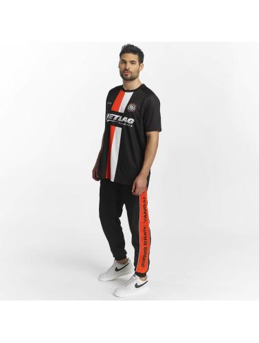 Crades Porter Hombres Camiseta X 187 Vandale Sport Soccer Negro Voir en ligne 0nFY5MZ