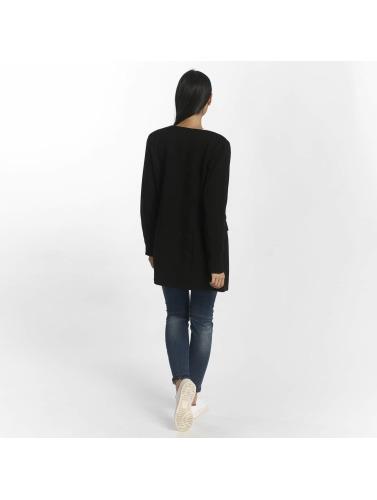 Jacqueline Yong Femmes En Habit Noir Jdynew recommande pas cher escompte combien amazone à vendre qualité supérieure acheter à vendre M7KUSBrF73