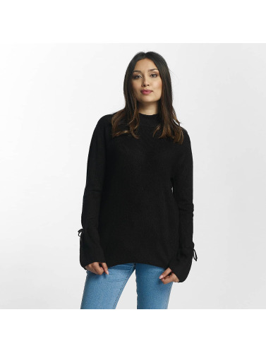 Jacqueline Yong Femmes Dans Jdyfriends Jersey Noir recommander oFZ71M