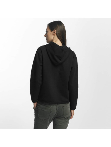 Jacqueline Yong Femmes En Sweat-shirt Noir Jdylola best-seller pas cher mGeZ8Y