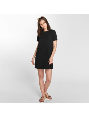 propre et classique abordables à vendre Jacqueline Des Femmes Yong Vêtus De Noir style de mode la fourniture gngC0swYo