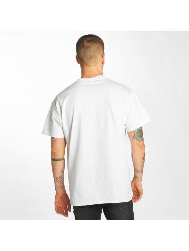 vente amazon vente discount sortie Farceur Hommes Gronder X En Blanc drop shipping sortie avec paypal fSZZMcRJe