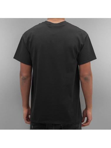 Livraison gratuite nouveau Farceur Hombres Camiseta Deadpool Clown Nègre sites en ligne 100% authentique images en ligne ebay en ligne 6gyrt2p8A