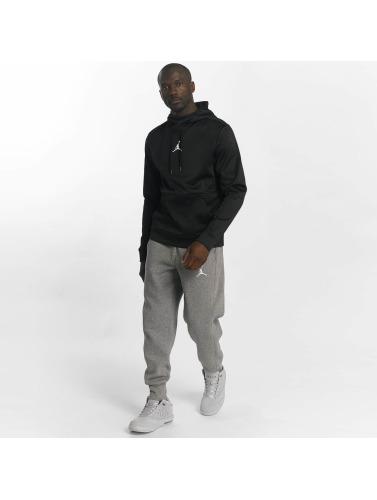 Jordan 23 Hommes Therma Formation Alpha En Noir choix rabais ooeNhRX1L