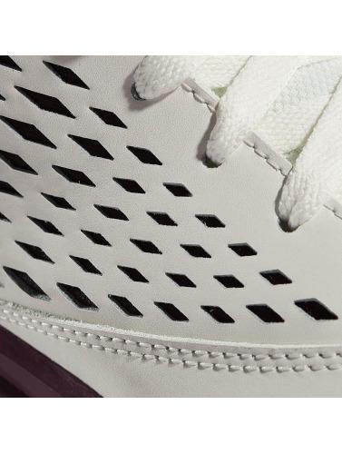 extrêmement sortie livraison rapide Jordan Sneakers Grade 4 Origine De Vol Scolaire En Blanc vente 2014 nouveau magasiner pour ligne c0Vhf