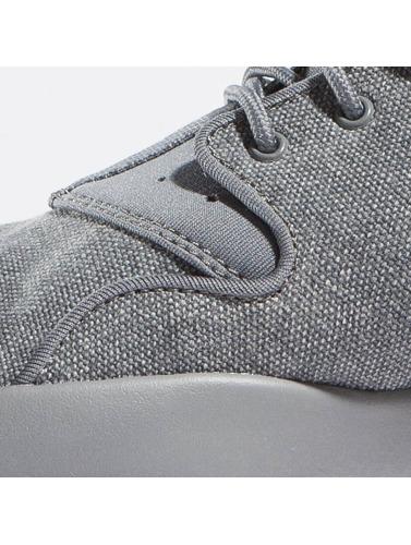 Chaussures De Sport Jordan En Bg Gris Éclipse magasin discount Manchester pas cher ZahYY9bvQu