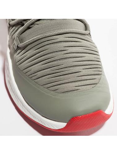 acheter Footlocker Finishline Jordan Sneakers Hommes Bas Dans La Formule 23 Gris Nouveau 1gRxgEmRHe