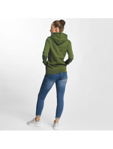 Rhyse Seulement Les Femmes En Sweat-shirt Vert Tyoneck offres obtenir extrêmement sortie réal nicekicks en ligne Eo0Ahtl