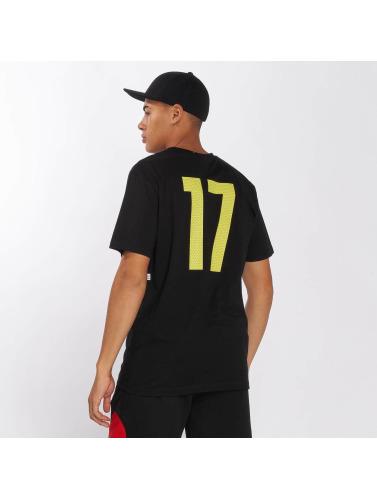 vente au rabais K1x Hombres Camiseta Tag Bootleg Negro vente abordable avec mastercard vente AnzZBv5o
