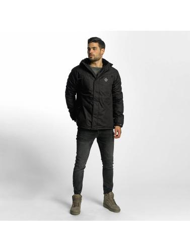K1x Hommes Veste D'hiver En Noir Zt Mk3 photos de réduction 0sFvdgJ