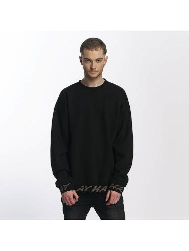 K1x Jersey Hombres Ph Negro images footlocker vente offres la sortie confortable FN59QPjs