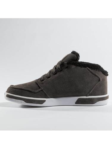 jeu rabais Hommes K1x Sneakers En Gris Meet The Parents nicekicks libre d'expédition lNqhE1P