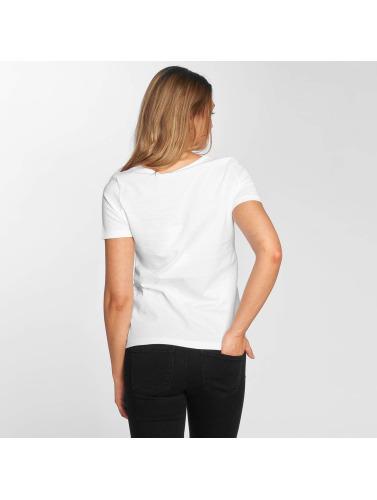 Lacoste De Femmes En Chemise Blanche Classique vue beaucoup de styles sortie avec paypal amazone Footaction Réduction édition limitée 462yO17BHq