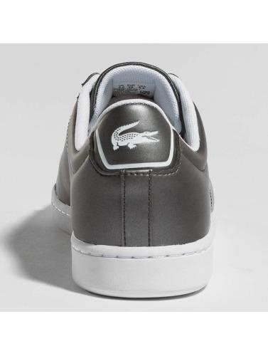 rabais exclusif Chaussures De Sport Lacoste Dans Carnaby Evo Gris Best-seller à jour Réduction obtenir authentique magasin discount cjetMshKCM