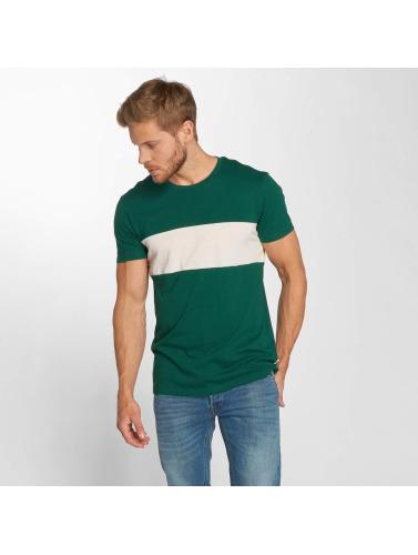 Blocage Des En Se Vert Le Hommes Lit iPkXuZ